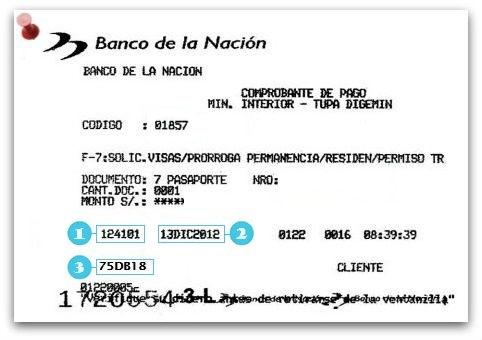 sistema de citas banco de venezuela
